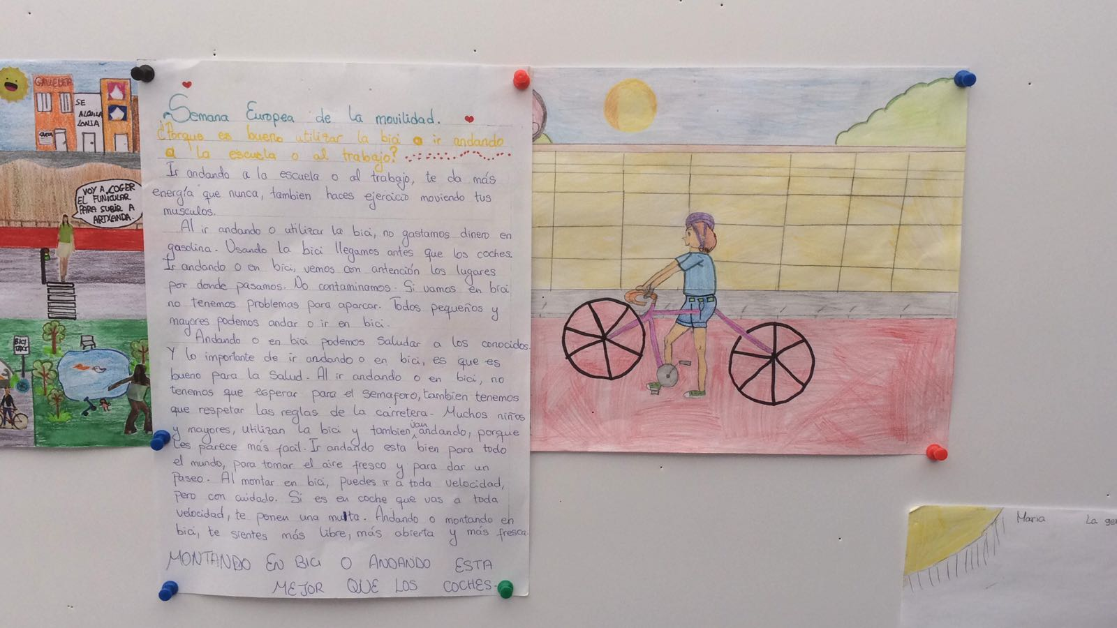 http://bilbaosinmicoche.net/wp-content/uploads/2016/09/Segundo-Premio-Lorena-Velazquez-Serna-Colegio-Amor-Misericordioso.jpeg