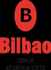 ayuntamiento_bilbao