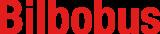 bilbobus_logo