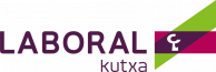 laboral_kutxa_logo
