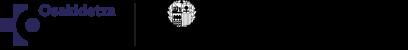 osakidetza_logo