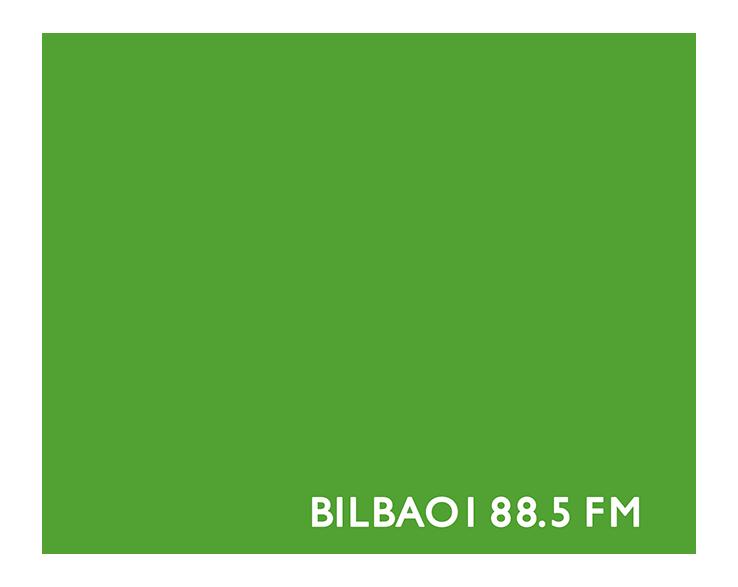 cadena_dial