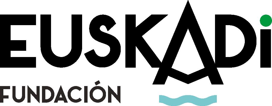 fundacion_euskadi_logo