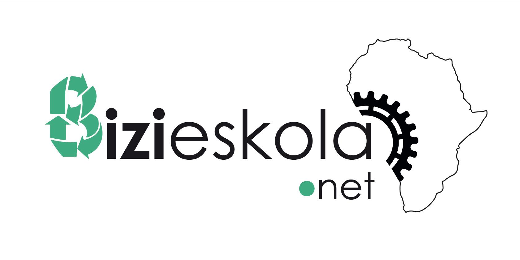 BIZIESKOLA_NET